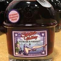 Patriarch Distillers/Soldier Valley Spirits