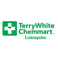 Terry White Chemmart Lutwyche