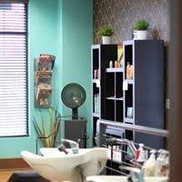Enve Salon & Spa