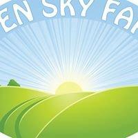 Open Sky Farm