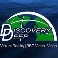 Discovery Deep