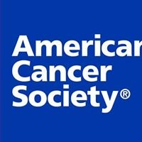American Cancer Society - Midlands SC