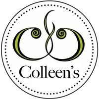 Colleen's