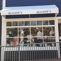 Accents