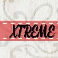 Xtreme Ranches, Inc.