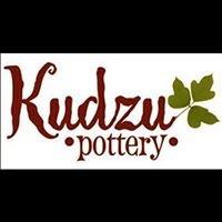 Kudzu Pottery