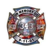 Genesee Fire Department