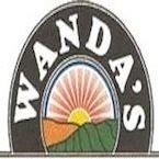 Wanda's Organic Mixes