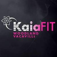 Kaia FIT Woodland