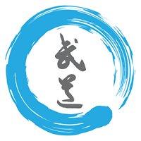 Karate World