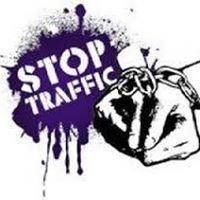 MU Stop Traffic