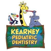 Kearney Pediatric Dentistry