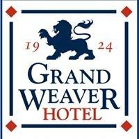 The Grand Weaver Hotel