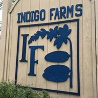 Indigo Farms Market