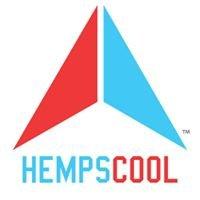 Hemp's Cool - Hemp School