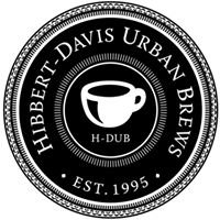 Hibbert-Davis Urban Brews