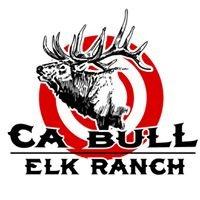 CA Bull Elk Ranch