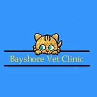 Bayshore Veterinary Clinic