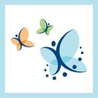 Body Medica Clinical Health & Medical Spa
