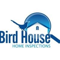 Bird House Home Inspections