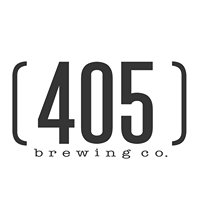 405 Brewing Co.