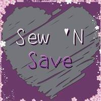 Sew-n-Save