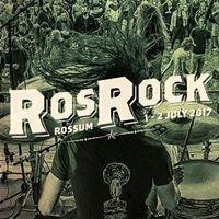 RosRock Festival
