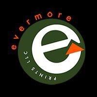 Evermore Prints LLC