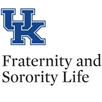 UKY Greek