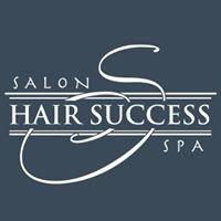 Hair Success Salon & Day Spa