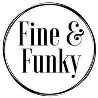 Fine and Funky Store