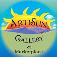 Artisun Gallery and Cafe