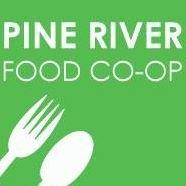 Pine River Food Co-op