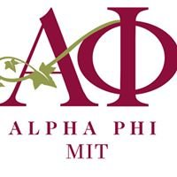 MIT Alpha Phi