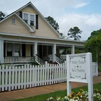 Marley House Bed & Breakfast