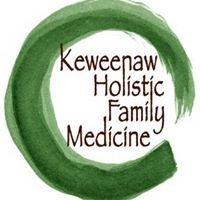 Keweenaw Holistic Family Medicine