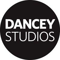 D2 Dance Studio