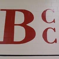 Bremer Community Center