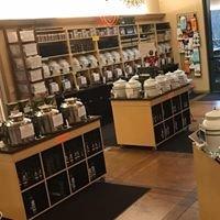 Marisolio Tasting Bar, Olive Oils & Vinegars