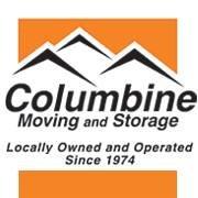 Columbine Moving and Storage