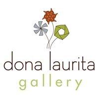 Dona Laurita Photography and Fine Art