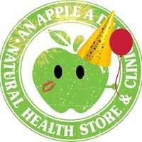 An Apple A Day Natural Health Store Sunbury