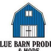Blue Barn Produce