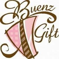 Buenz Gifts