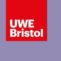 UWE Hospitality and Catering