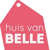 Huis van Belle