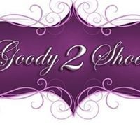 Goody 2 Shoes Decatur