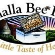 Valhalla Bee Farm - Honey, Lace and More