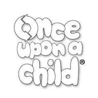 Once Upon A Child - Surrey, BC