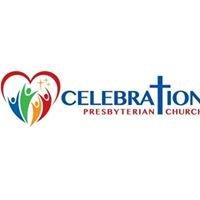 Celebration Presbyterian Church